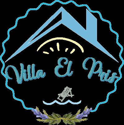 Villa El Pris